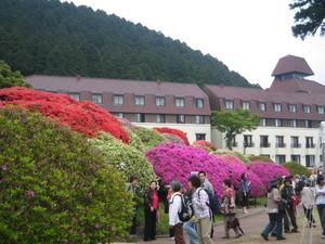 yamanohotel 001.JPG
